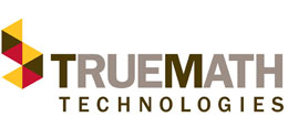 truemath technologies